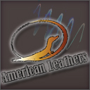 Pan American Leathers is dedicated to bringing top-notch service along with the best exotic leathers.