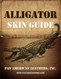 Alligator Skin Guide