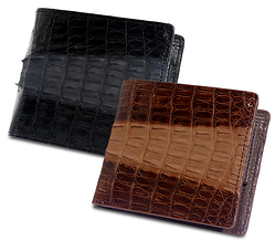 caiman wallets