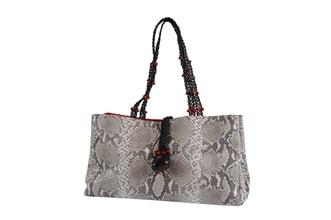 Exotic_Skin_Handbags