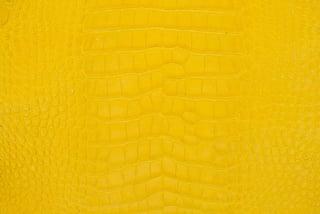 L3AB29P-2_-_yellow.jpg