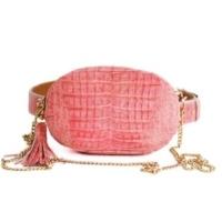caiman skin belt bag by mabyl-1-319577-edited