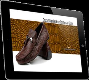 crocodile_footwear_guide