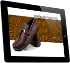crocodile_footwear_guide