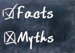 facts_myths.jpg