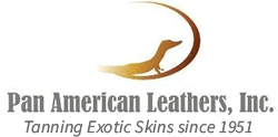 Pan American Leathers, Inc.