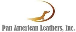 Pan American Leathers, Inc.